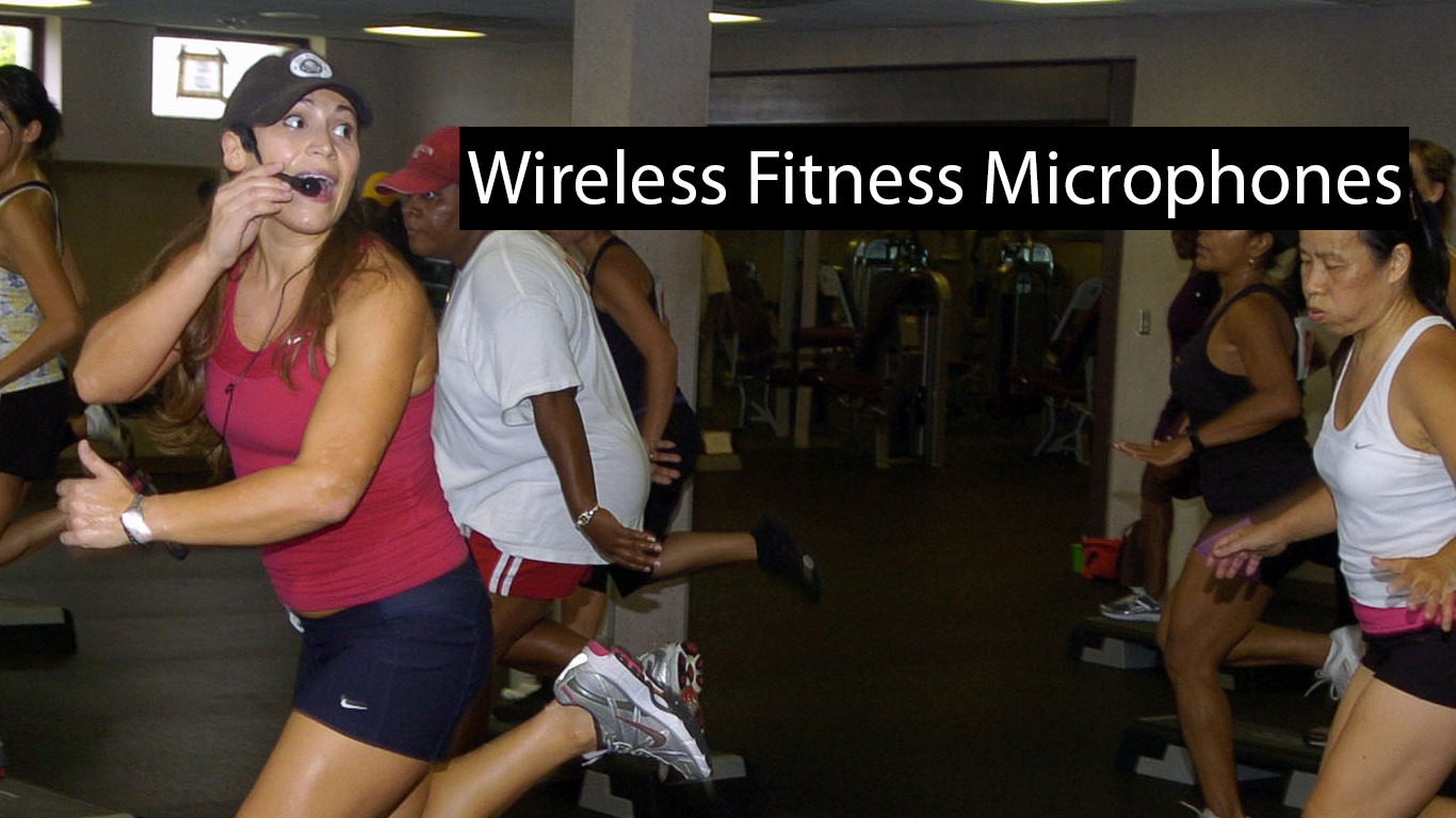 wirelessfitnessmicrophonebuyersguide